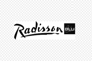 radission-min